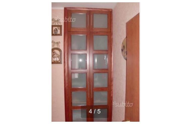 Foto 3 - Appartamento in Vendita da Privato - Catanzaro (Catanzaro)