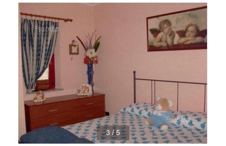 Foto 2 - Appartamento in Vendita da Privato - Catanzaro (Catanzaro)