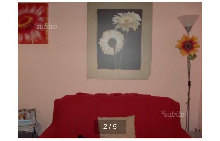 Foto 1 - Appartamento in Vendita da Privato - Catanzaro (Catanzaro)
