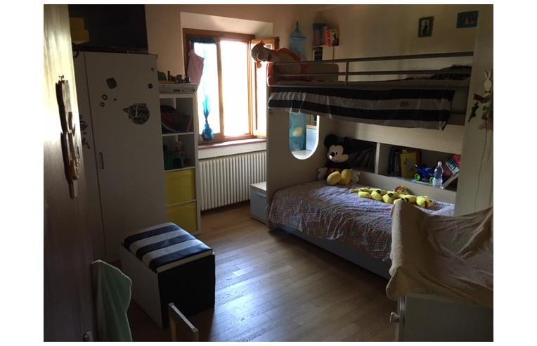 Foto 6 - Casa indipendente in Vendita da Privato - Empoli (Firenze)