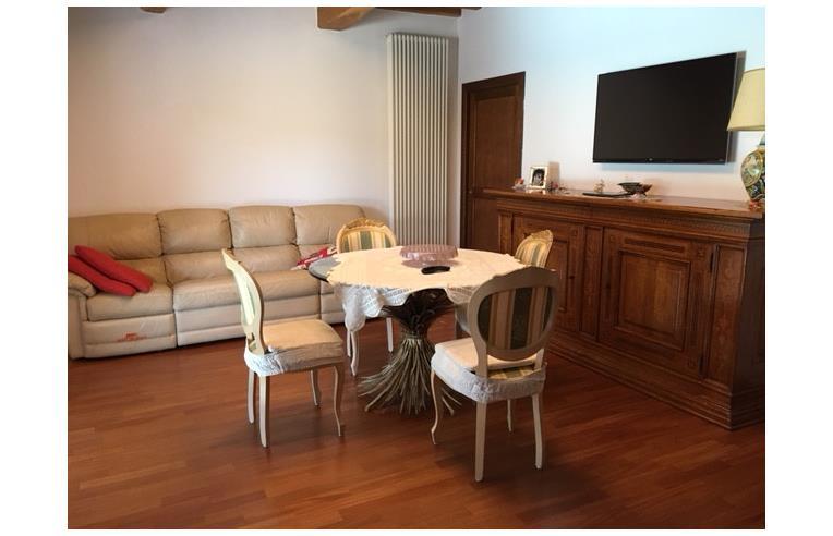 Foto 8 - Casa indipendente in Vendita da Privato - Empoli (Firenze)