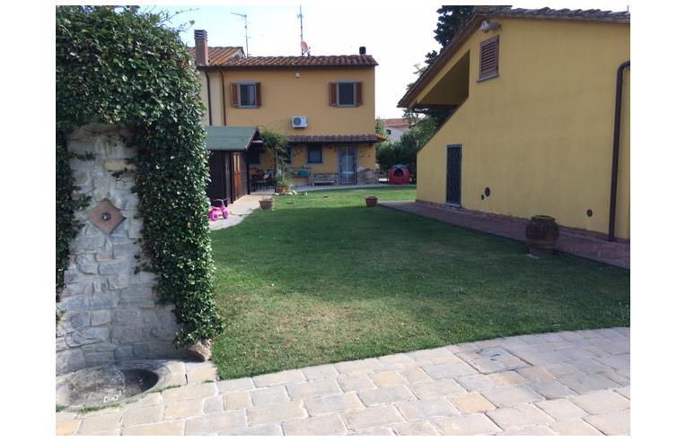 Foto 3 - Casa indipendente in Vendita da Privato - Empoli (Firenze)