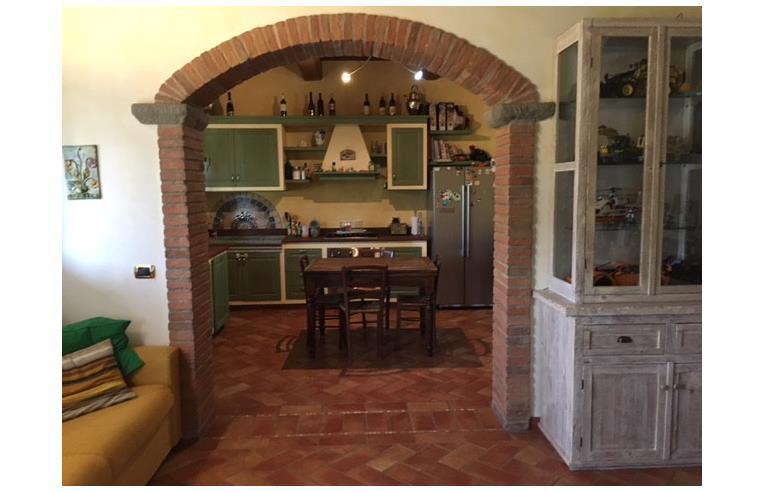 Foto 4 - Casa indipendente in Vendita da Privato - Empoli (Firenze)