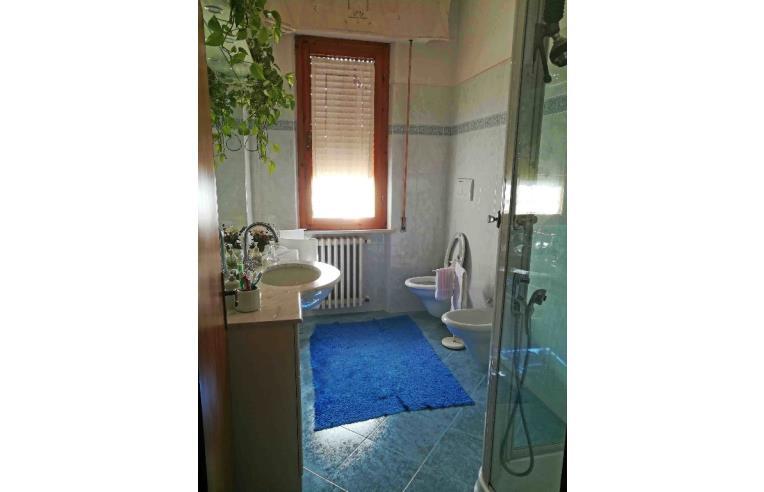 Foto 5 - Casa indipendente in Vendita da Privato - Montalcino, Frazione Torrenieri