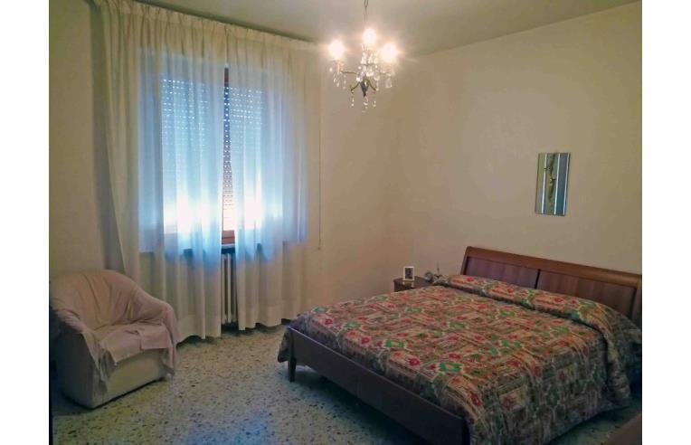 Foto 6 - Casa indipendente in Vendita da Privato - Montalcino, Frazione Torrenieri