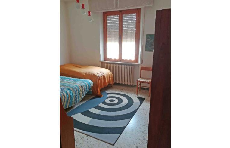 Foto 8 - Casa indipendente in Vendita da Privato - Montalcino, Frazione Torrenieri