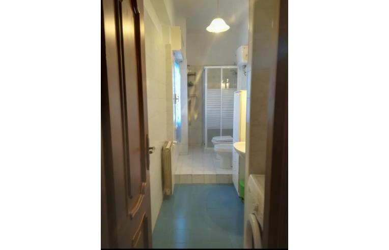 Privato affitta appartamento studente universitario ecco for Affitto uffici roma centocelle
