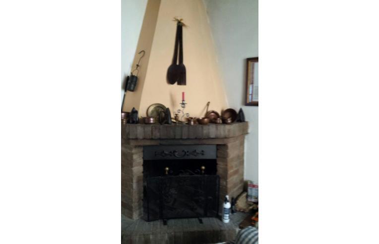 Foto 4 - Appartamento in Vendita da Privato - Murlo, Frazione Casciano Di Murlo