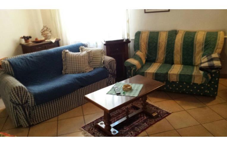 Foto 2 - Appartamento in Vendita da Privato - Murlo, Frazione Casciano Di Murlo