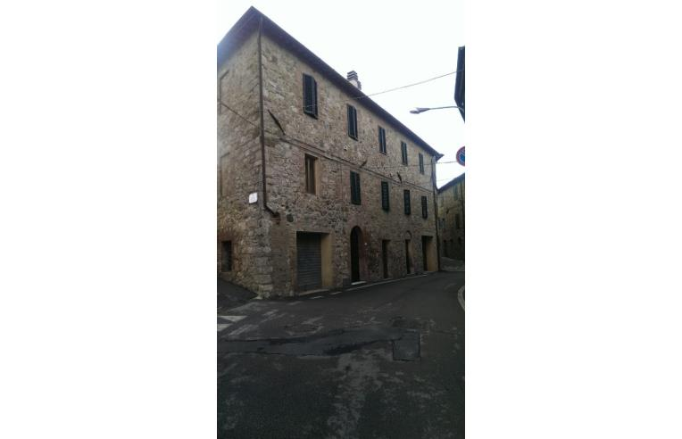 Foto 1 - Appartamento in Vendita da Privato - Murlo, Frazione Casciano Di Murlo