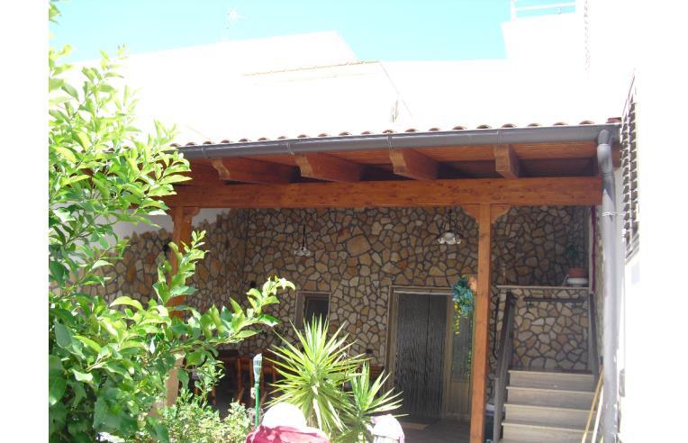 Foto 8 - Casa indipendente in Vendita da Privato - Turi (Bari)