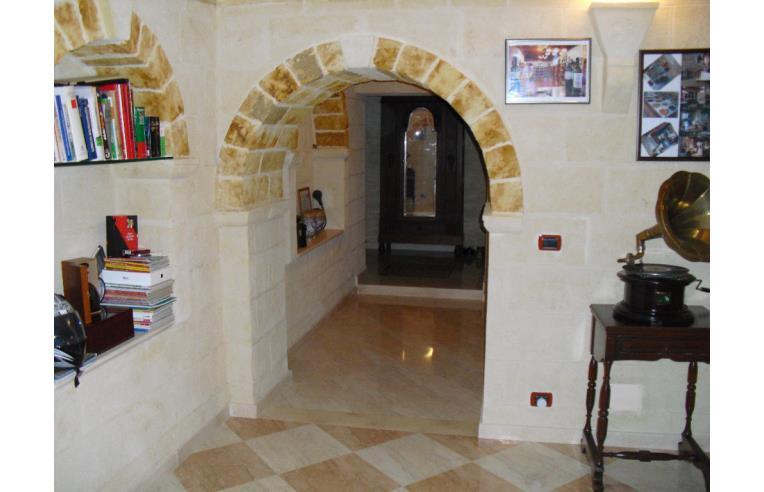 Foto 4 - Casa indipendente in Vendita da Privato - Turi (Bari)