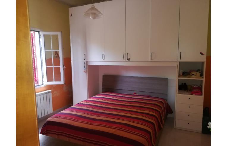 Foto 3 - Villa in Vendita da Privato - Maruggio (Taranto)