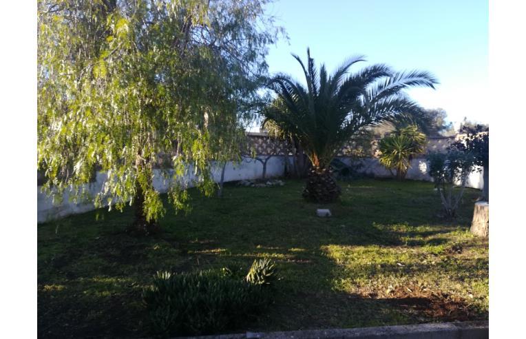 Foto 2 - Villa in Vendita da Privato - Maruggio (Taranto)