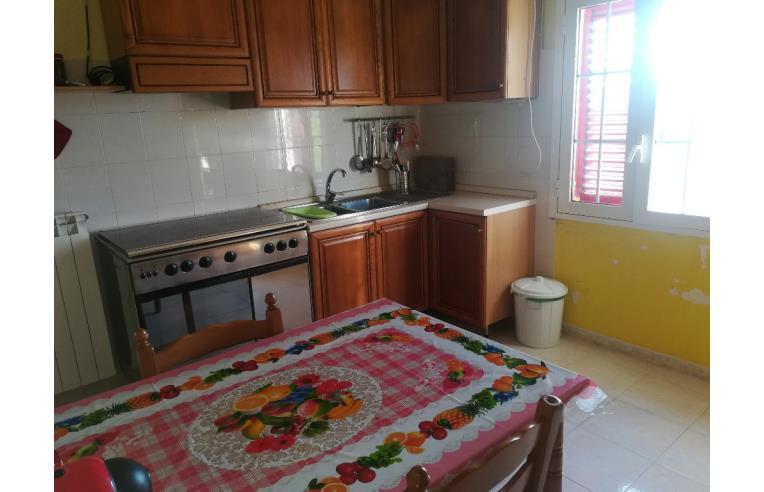 Foto 7 - Villa in Vendita da Privato - Maruggio (Taranto)