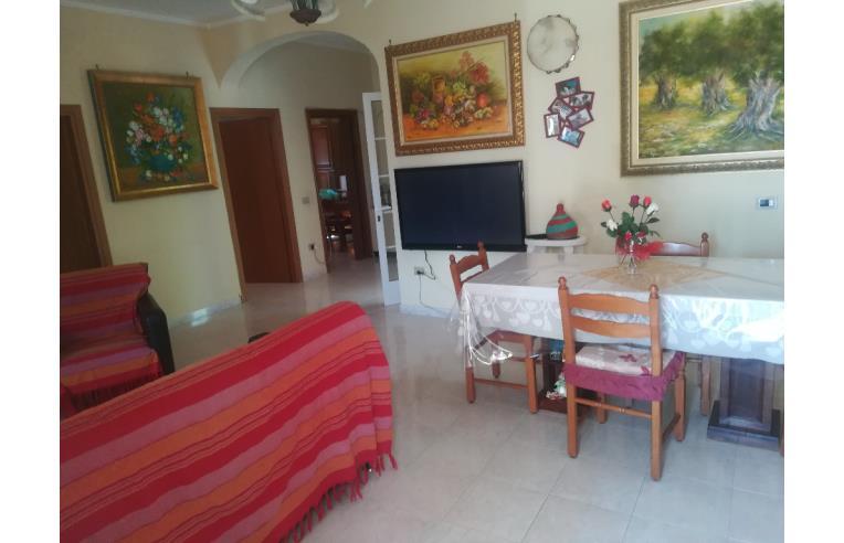 Foto 6 - Villa in Vendita da Privato - Maruggio (Taranto)