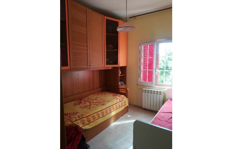 Foto 4 - Villa in Vendita da Privato - Maruggio (Taranto)
