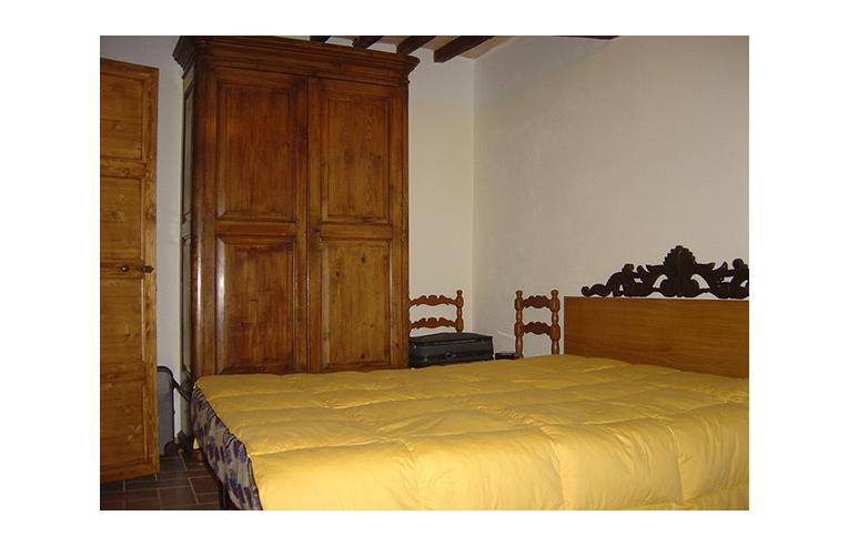 Foto 6 - Casa indipendente in Vendita da Privato - Radicondoli, Frazione Belforte