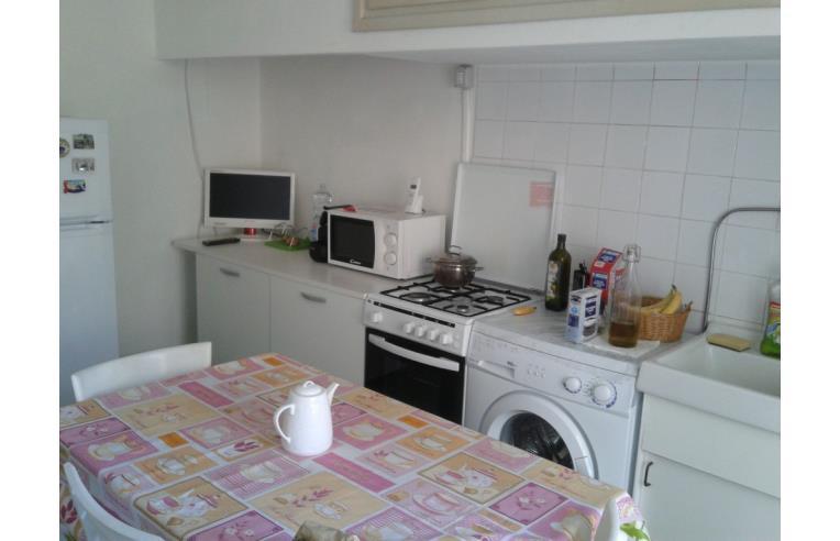Foto 4 - Stanza Singola in Affitto da Privato - Pisa, Zona Sant' Antonio