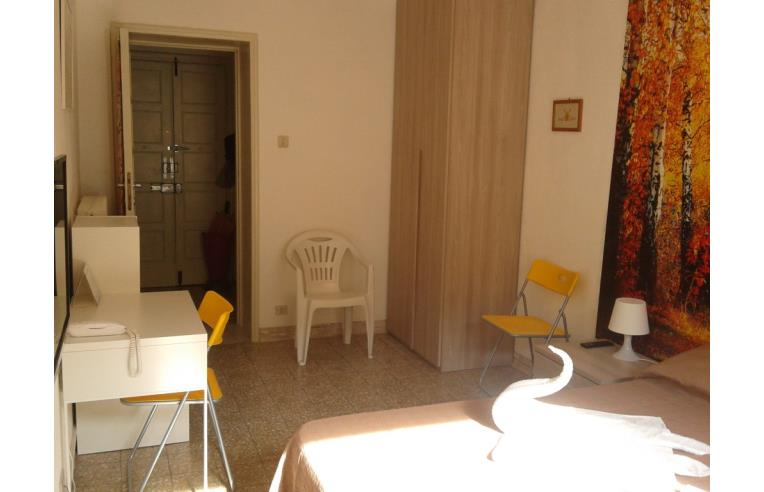 Foto 6 - Stanza Singola in Affitto da Privato - Pisa, Zona Sant' Antonio