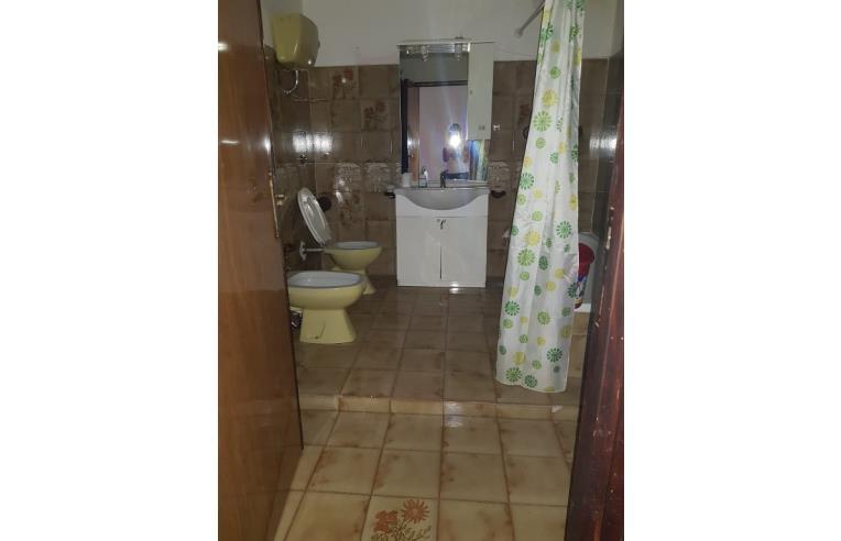 Foto 7 - Casa indipendente in Vendita da Privato - Orotelli (Nuoro)