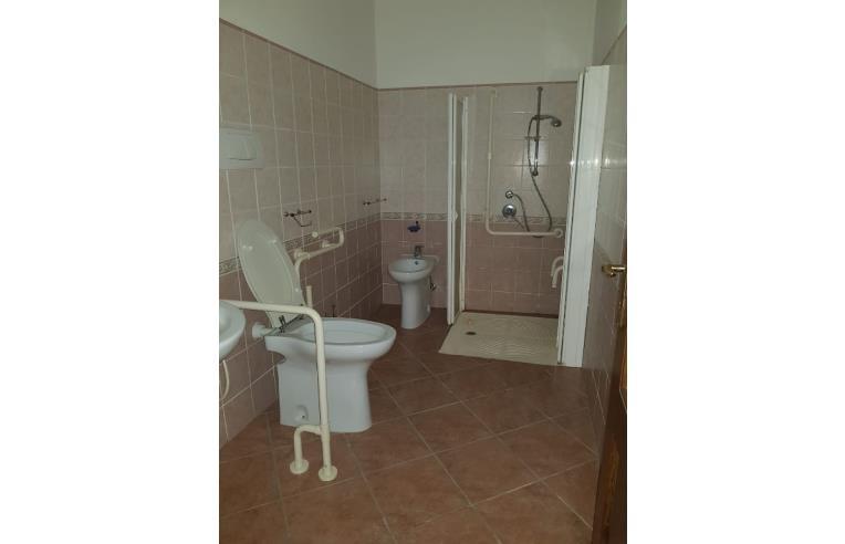 Foto 2 - Casa indipendente in Vendita da Privato - Orotelli (Nuoro)