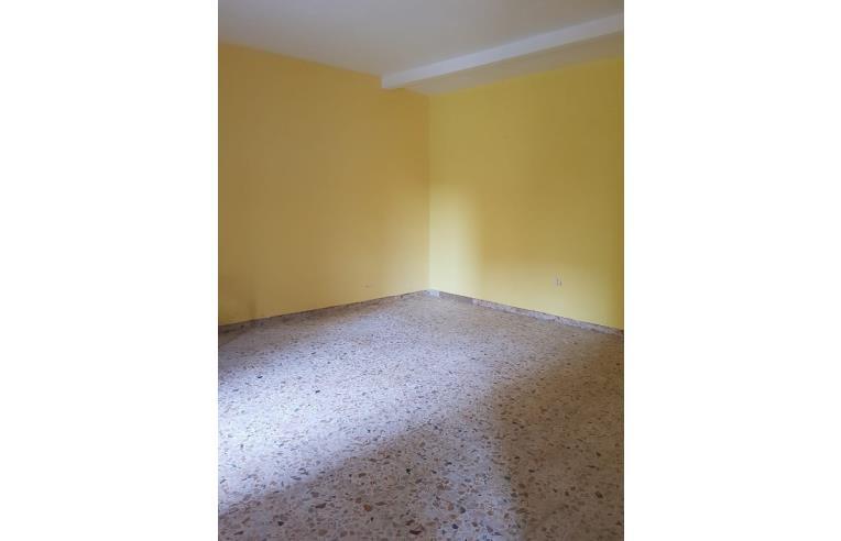 Foto 4 - Casa indipendente in Vendita da Privato - Orotelli (Nuoro)