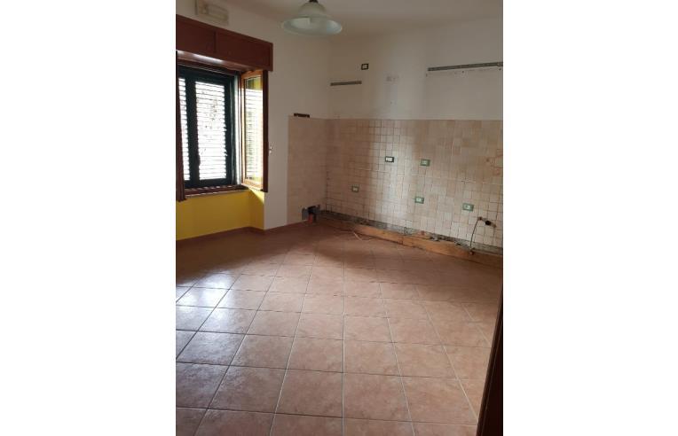 Foto 1 - Casa indipendente in Vendita da Privato - Orotelli (Nuoro)