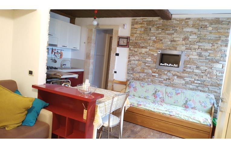 Foto 5 - Appartamento in Vendita da Privato - Valleve, Frazione Cambrembo