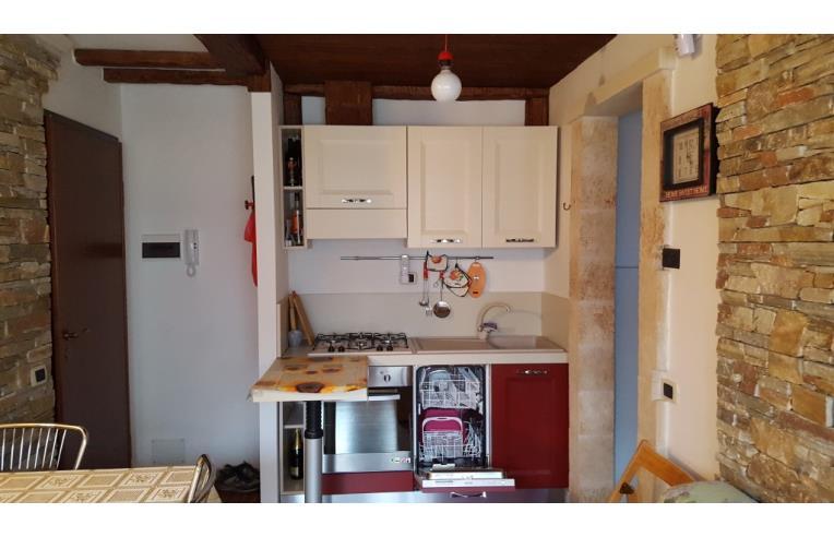 Foto 1 - Appartamento in Vendita da Privato - Valleve, Frazione Cambrembo