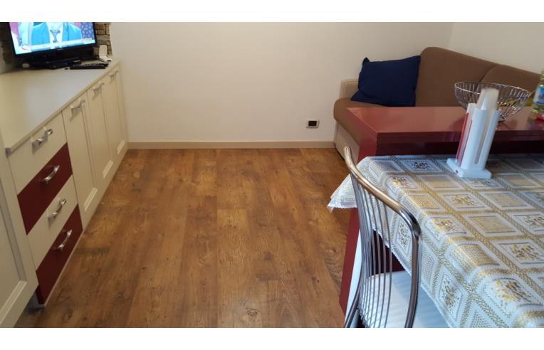 Foto 3 - Appartamento in Vendita da Privato - Valleve, Frazione Cambrembo