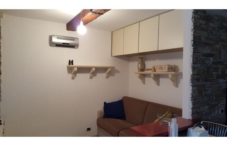 Foto 4 - Appartamento in Vendita da Privato - Valleve, Frazione Cambrembo