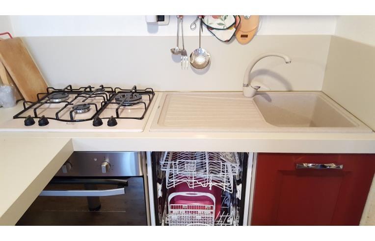 Foto 8 - Appartamento in Vendita da Privato - Valleve, Frazione Cambrembo