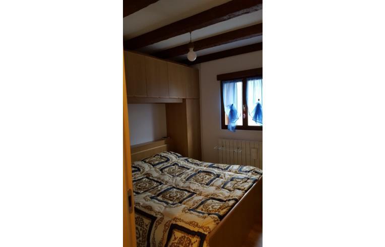 Foto 7 - Appartamento in Vendita da Privato - Valleve, Frazione Cambrembo