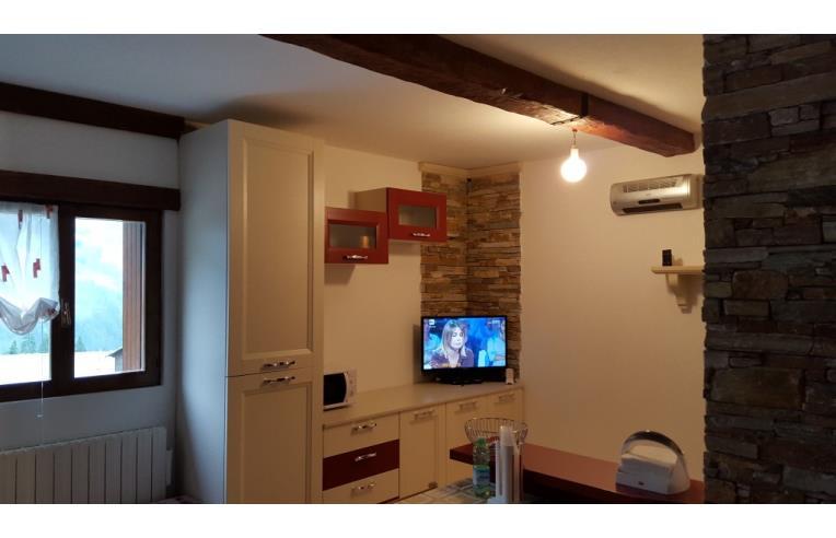Foto 2 - Appartamento in Vendita da Privato - Valleve, Frazione Cambrembo