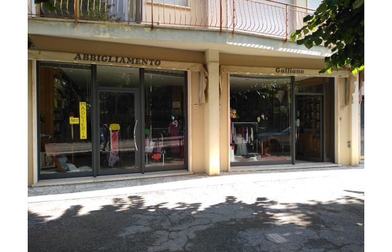 Foto 5 - Negozio in Vendita da Privato - Montepulciano, Frazione Sant'Albino