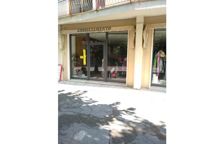 Foto 7 - Negozio in Vendita da Privato - Montepulciano, Frazione Sant'Albino