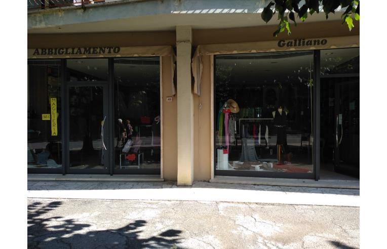 Foto 8 - Negozio in Vendita da Privato - Montepulciano, Frazione Sant'Albino