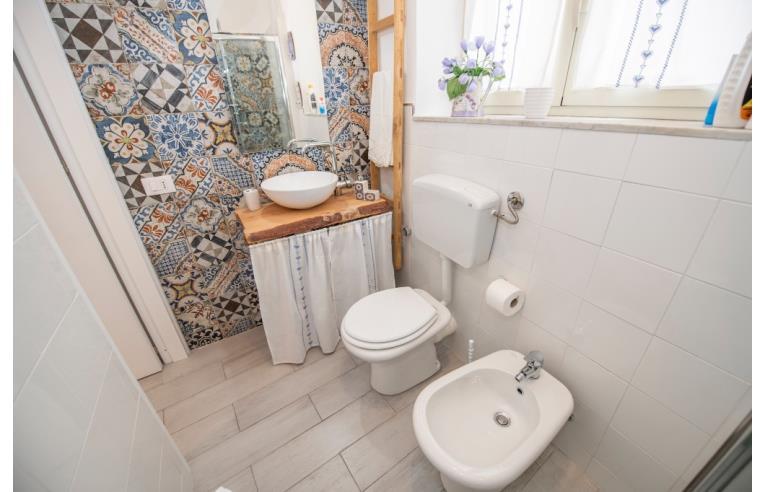 Privato affitta appartamento vacanze castrum lodge for Monolocali arredati a palermo in affitto da privati