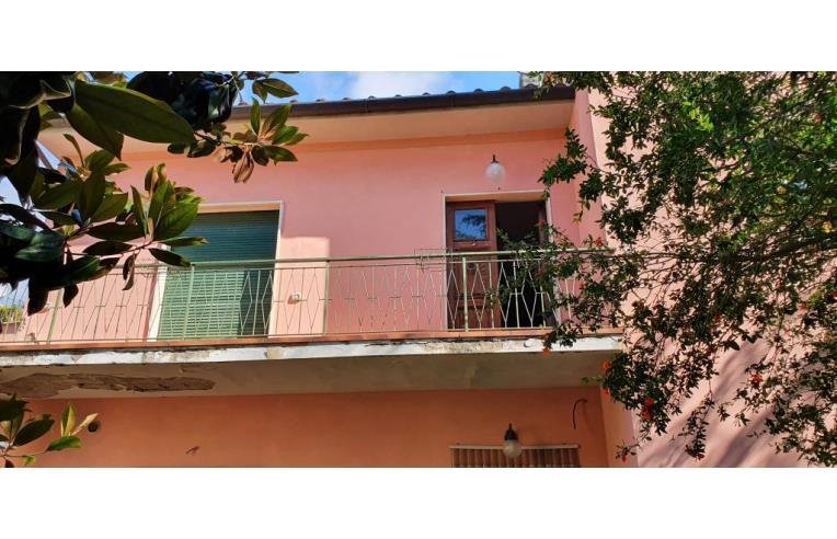 Foto 3 - Casa indipendente in Vendita da Privato - Vicopisano (Pisa)