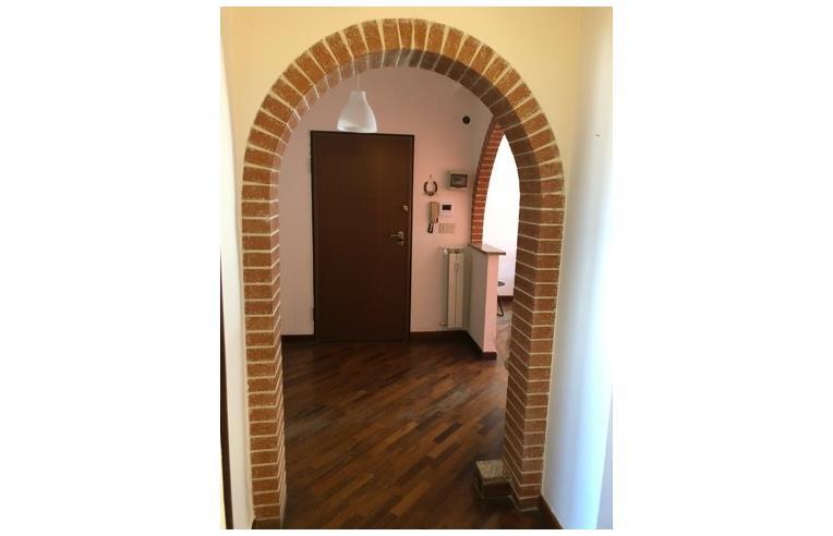 Foto 7 - Appartamento in Vendita da Privato - Pisa, Zona Stazione