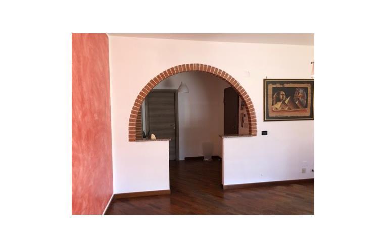 Foto 8 - Appartamento in Vendita da Privato - Pisa, Zona Stazione