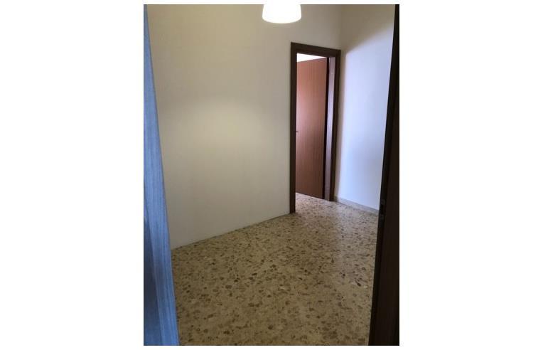 Foto 4 - Appartamento in Vendita da Privato - Pisa, Zona Stazione