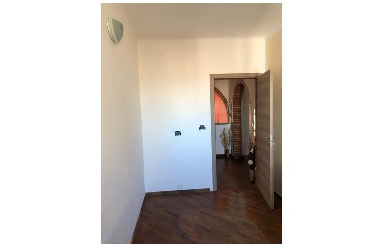 Foto 6 - Appartamento in Vendita da Privato - Pisa, Zona Stazione