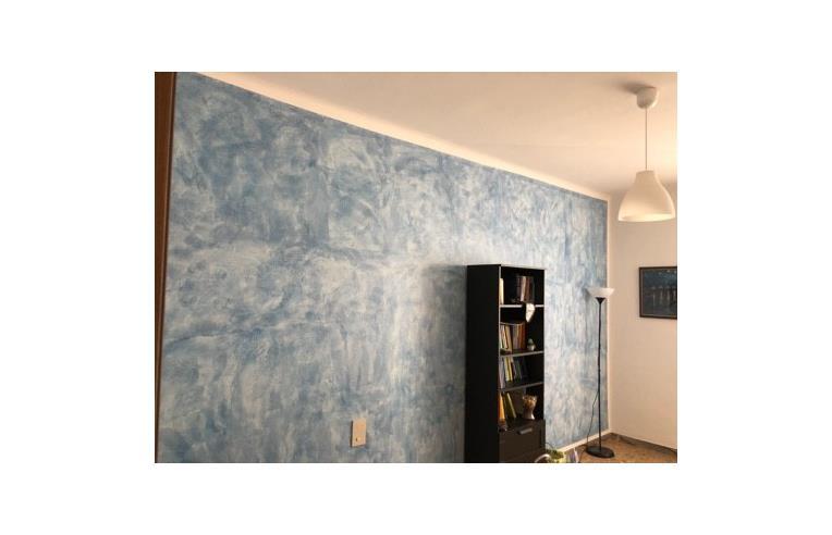 Foto 2 - Appartamento in Vendita da Privato - Pisa, Zona Stazione