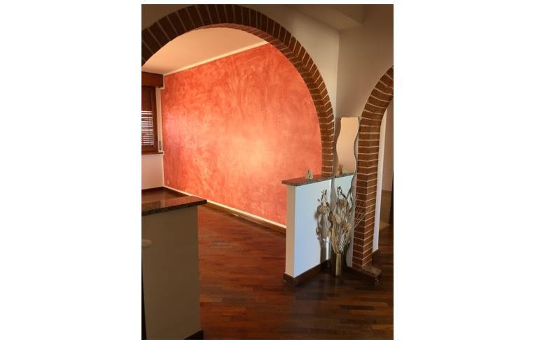 Foto 1 - Appartamento in Vendita da Privato - Pisa, Zona Stazione