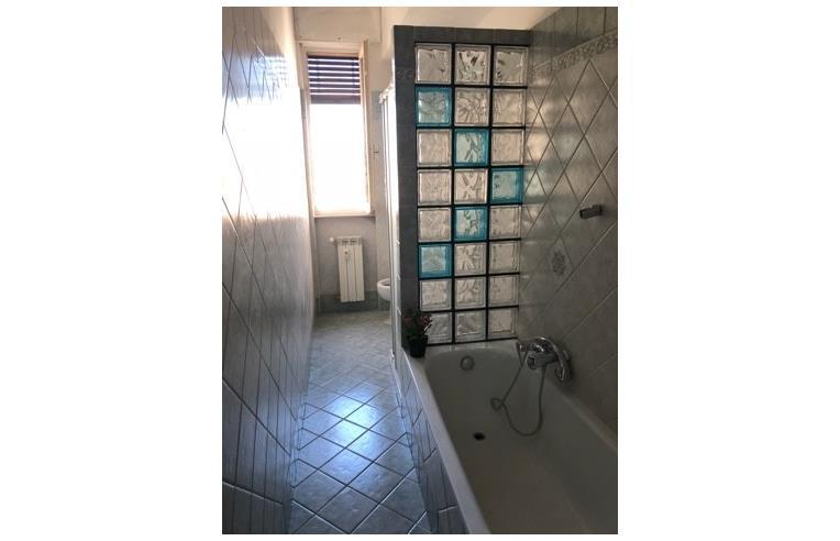 Foto 5 - Appartamento in Vendita da Privato - Pisa, Zona Stazione