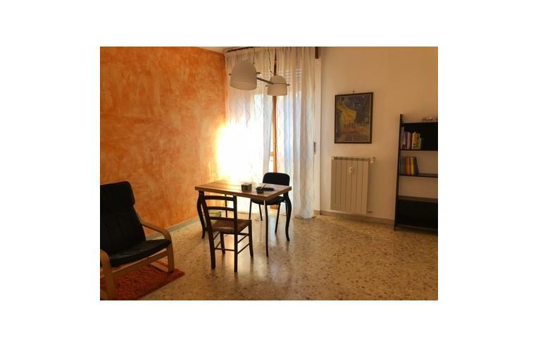 Foto 3 - Appartamento in Vendita da Privato - Pisa, Zona Stazione