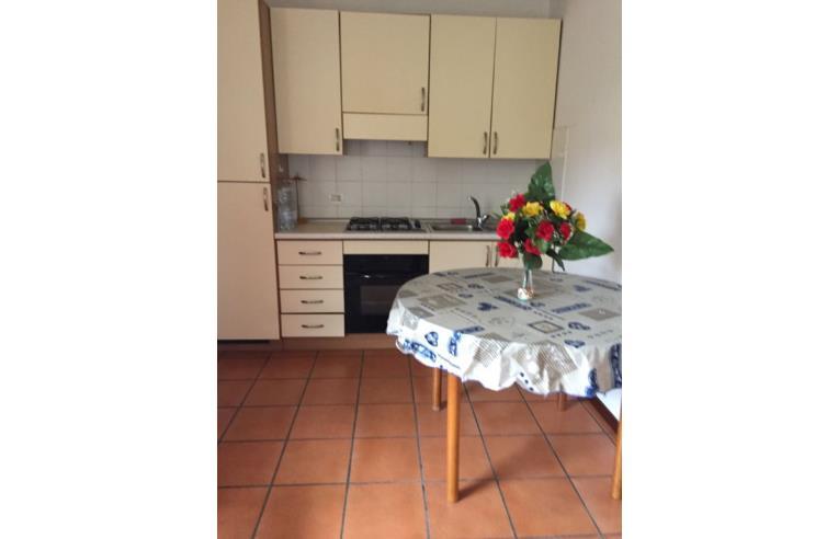 Privato affitta appartamento grazioso mini appartamento for Appartamenti arredati in affitto a vicenza