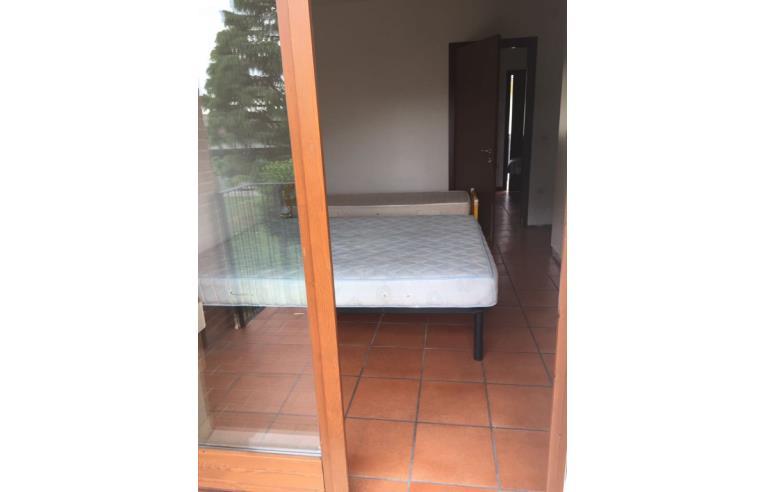 Privato affitta appartamento grazioso mini appartamento for Mini appartamenti arredati vicenza